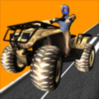 Codes for Stunt Car Parking Mania Free Hack