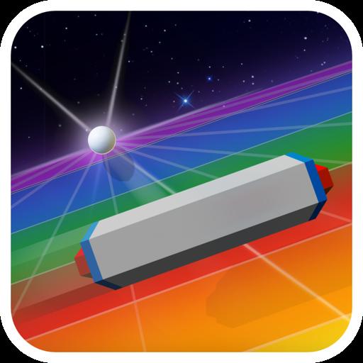Balls vs. Pixels : Break-it!