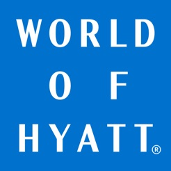 ‎World of Hyatt