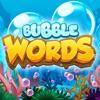 Bubble Words - كلمة البحث لعبة