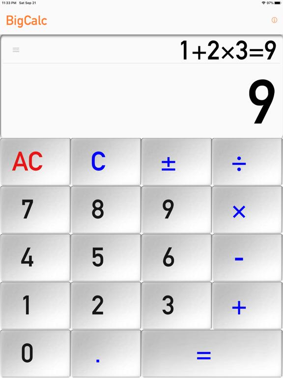 https://is1-ssl.mzstatic.com/image/thumb/Purple113/v4/a9/6e/2b/a96e2bf0-ca29-fcc7-2f0c-0abefc4badae/pr_source.png/576x768bb.png