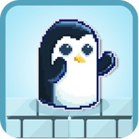 Codes for Penguin Birdie Jump Hack