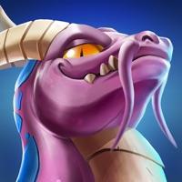 Codes for Heroes Battle Simulator Hack