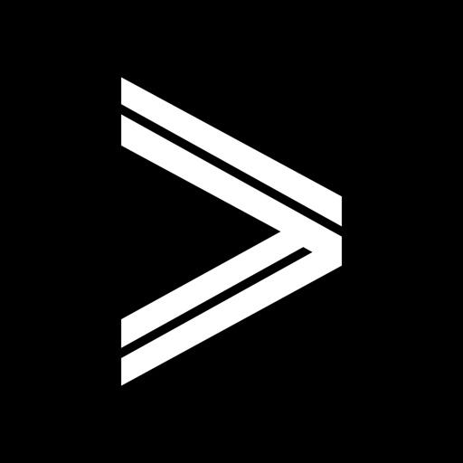 HopeUC icon