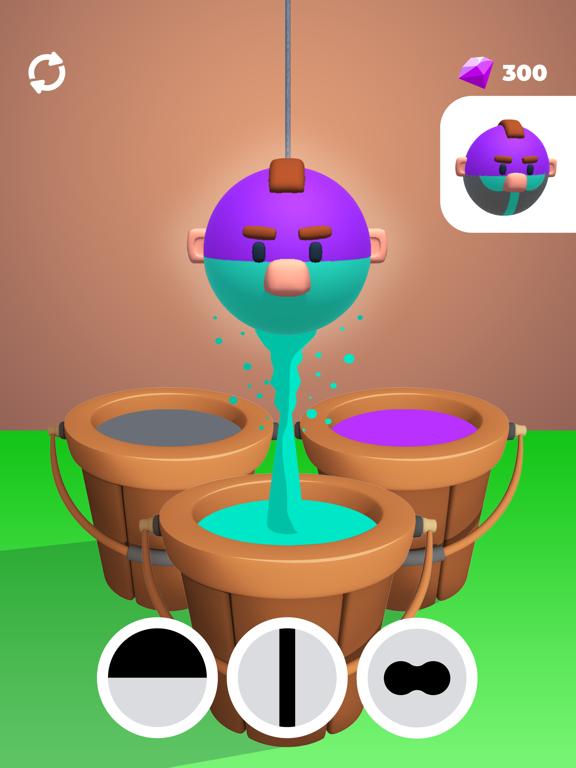 Dip Puzzle screenshot 14