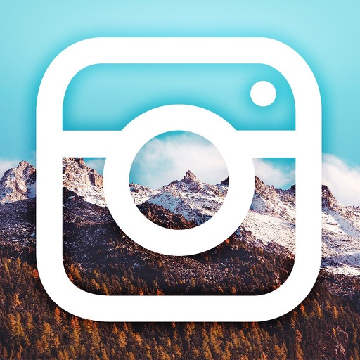 Photo Editor – Color Effects