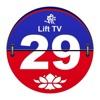 生命電視-佛教日曆