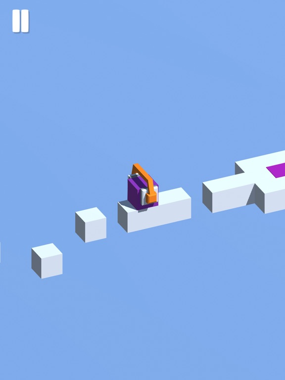 Beathero : Rhythm Game screenshot 9