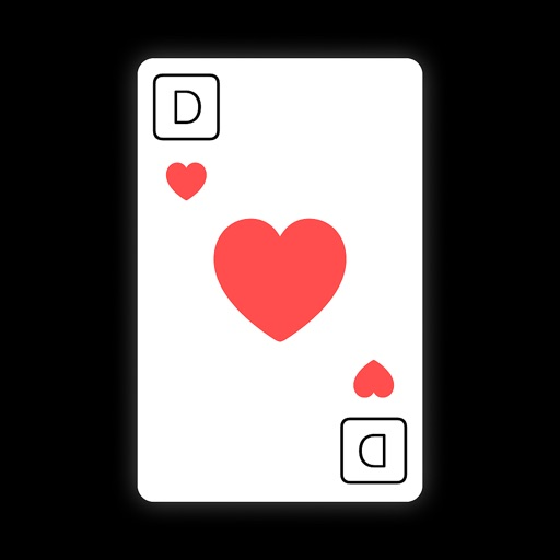 Discard - A Memory Game