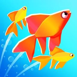 Fish Hero
