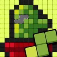 Codes for Pixel art puzzle : Pixaw Hack
