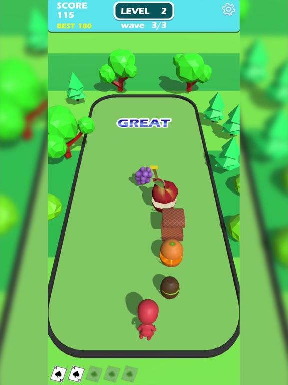 Card Master 3D screenshot 8