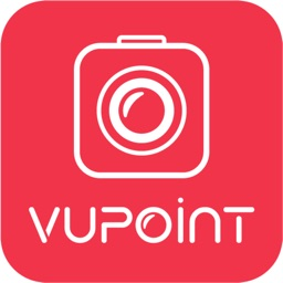 VUPOINT SHARE - Video Editor