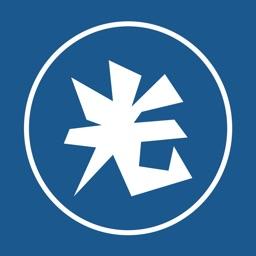 光环助手-Emoji