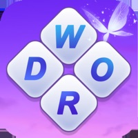 Word on Journey 2020 Crossword Hack Online Generator  img
