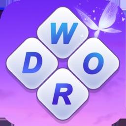 Word on Journey 2020 Crossword