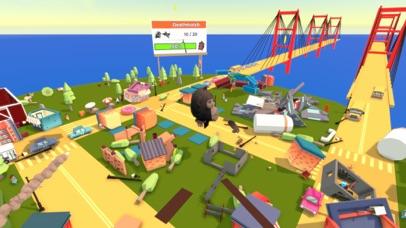 LATE FOR WORK (PE) screenshot 7