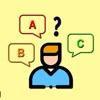 Test your GK : Quiz master
