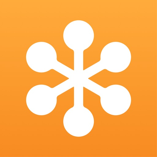 GoToMeeting free software for iPhone and iPad