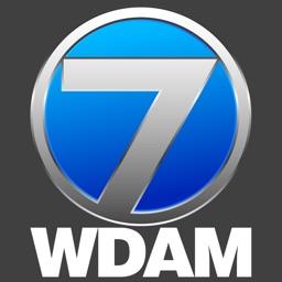 WDAM Local News