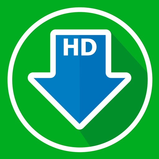 Easy get HD Pro by Juan Ramon Rivero
