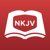 Nkjv Bible By Olive Tree app review