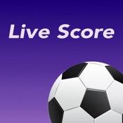 Live Score – Football Scores