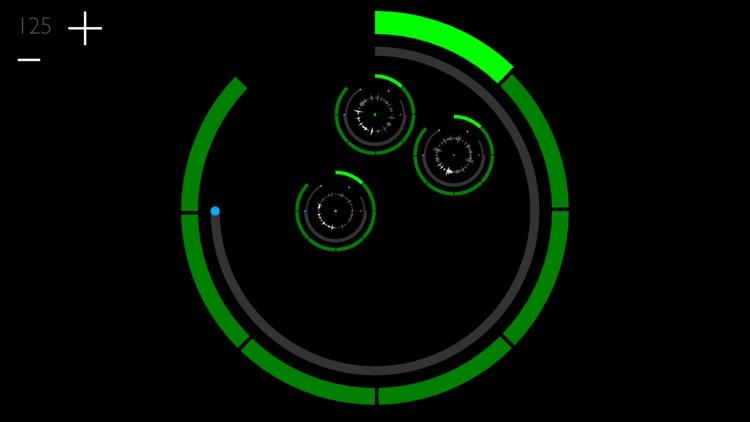 c3n loops screenshot-3