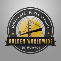 Golden Worldwide