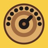 Log Weight Pro - iPhoneアプリ