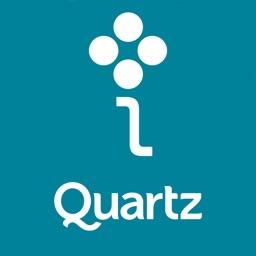 Thrive by Quartz