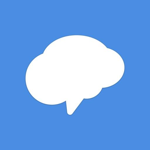 Remind: School Communication app logo