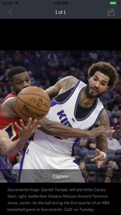 NOLA com: Pelicans News by NOLA com