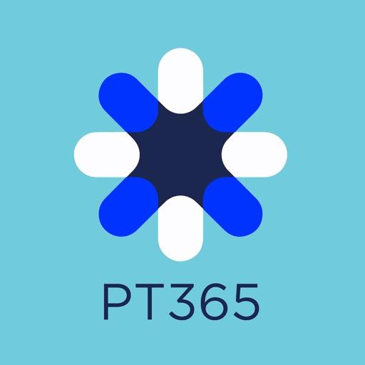 PT365