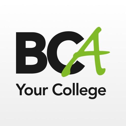 BCA Parent