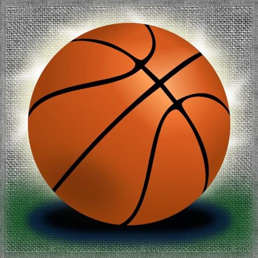 Basketball Player Stat Tracker