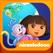 Dora the Explorer World Trivia
