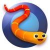 Snake.io - 新作・人気アプリ iPad