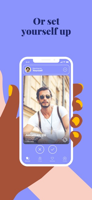 dating apps for iphone free shipping app download