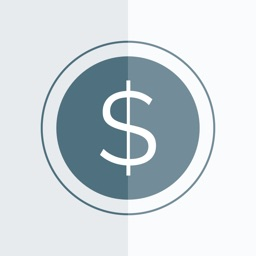 MoneyControl Spending Tracker