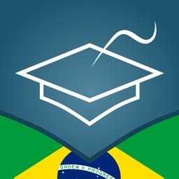 Learn Portuguese - AccelaStudy