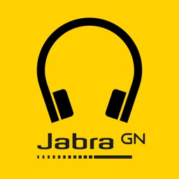 Jabra Sound+ Apple Watch App