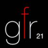 Agente Comercial, gfr21