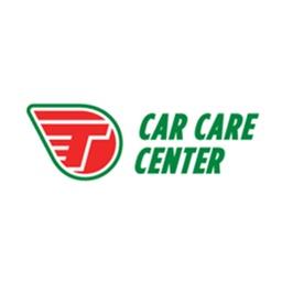 Toot'n Totum Car Care