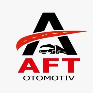 AFT Otomotiv