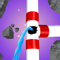 App Icon for Plumber3D! App in United States IOS App Store