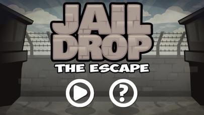 Jail Drop The Escape screenshot 1