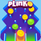 App Icon for Lucky Plinko - Big Win App in United States App Store