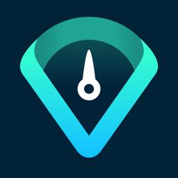 Ícone do app Vekt - Weight Tracking