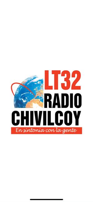 Resultado de imagen para radio chivilcoy